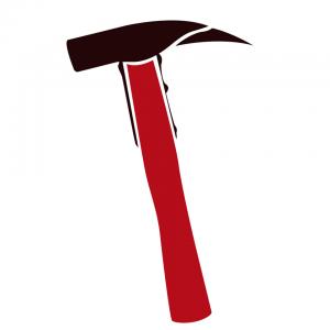 taghammer
