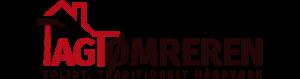tagtomreren-admin-logo